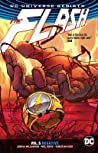 The Flash, Vol. 5: Negative