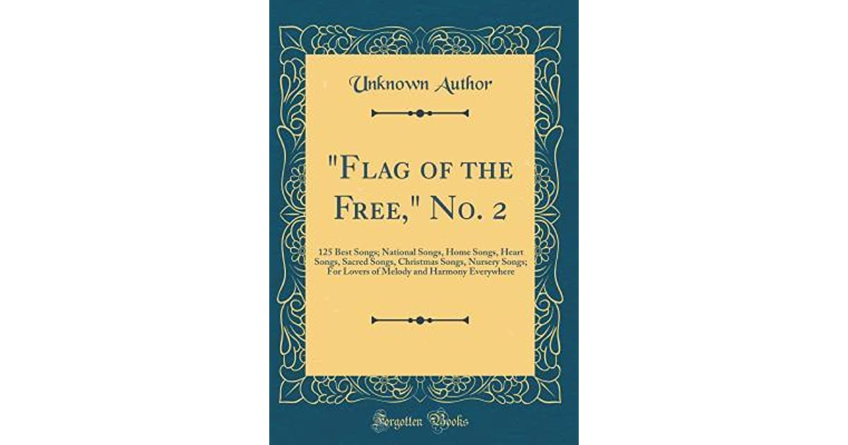 flag of the Free,