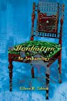 Manhattan: An Archaeology