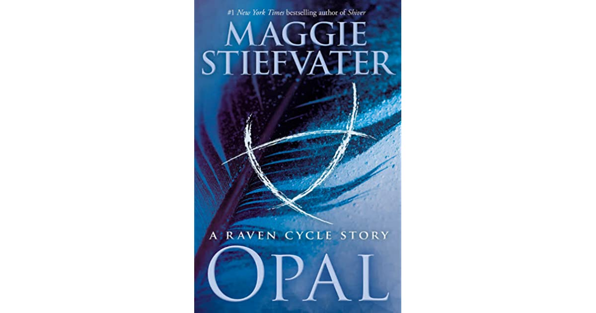 Shiver maggie stiefvater goodreads giveaways