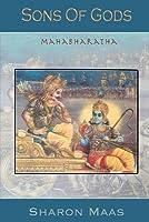 Sons of Gods: The Mahabharata