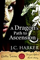 A Dragon's Path to Ascension