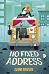 No Fixed Address ebook download free