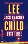 Past Tense (Jack Reacher, #23) audiobook download free