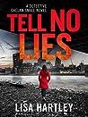 Tell No Lies
