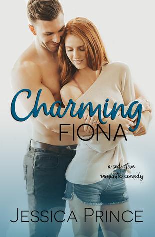 Charming Fiona by Jessica Prince