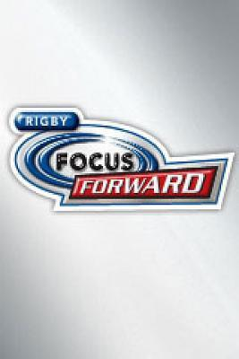 Focus Forward Student Edition Non Fiction Its All About Physic