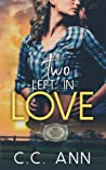 Two Left In Love (Bell Buckle #2)