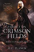 Verdict on Crimson Fields