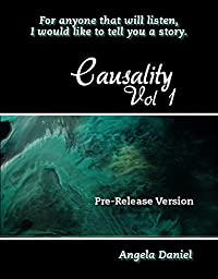 Causality: Vol. 1 Pre-Release