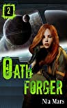 Oath Forger 2 (Oath Forger, #2)