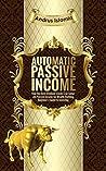 Automatic Passive...