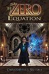 The Zero Equation (The Zero Enigma #3)