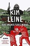 Rød mand/Sort mand (Grønlands-trilogi, #2)