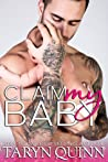 Claim My Baby (Crescent Cove, #2)