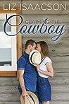 Claiming the Cowboy (Grape Seed Falls Romance #5)