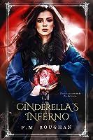 Cinderella's Inferno (Cinderella, Necromancer #2)