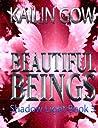 Shadow Light (Beautiful Beings, #3)