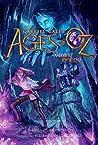 A Dark Descent (Ages of Oz)