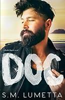 Doc (Bodhi Beach) (Volume 2)