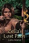 Zelia's Lost Path