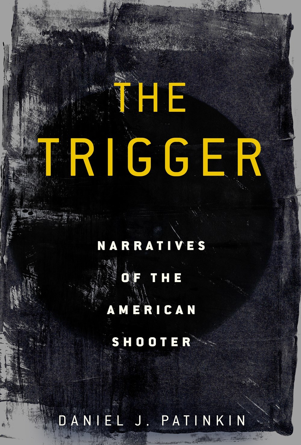 The Trigger Narratives of the American Shooter
