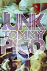 Junk audiobook download free
