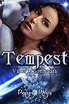 Tempest (Valos of Sonhadra, #2)