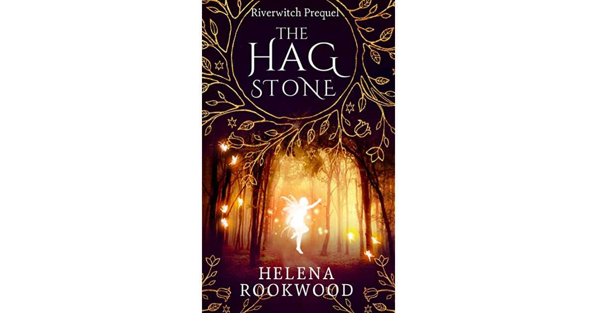 Hagstone The River Witch 0 5 By Helena Rookwood See all poems by ruth stone. hagstone the river witch 0 5 by