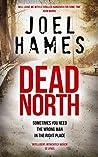 Dead North (Sam Williams #1)
