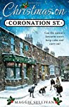Christmas on Coronation Street (Coronation Street #1)