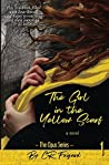 The Girl in the Yellow Scarf (Opus, #1)