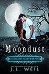 Moondust (Luminescence #3)