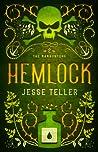 Hemlock (The Manhunters #2)