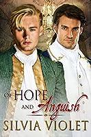 Of Hope and Anguish (Revolutionaries #2)