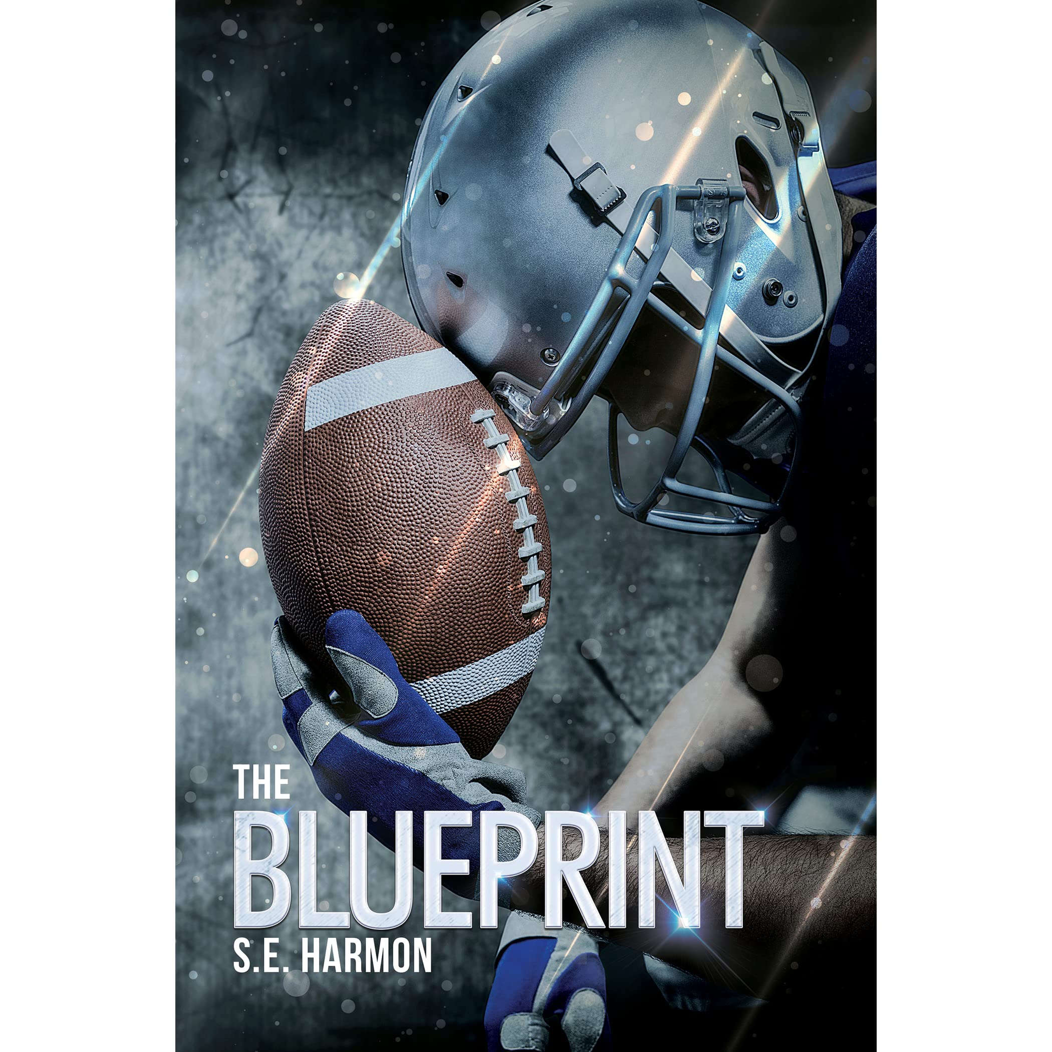 The blueprint rules of possession 1 by se harmon malvernweather Images