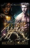 Frost Moons and Golden Apples (#2)