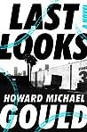 Last Looks (Charlie Waldo #1)