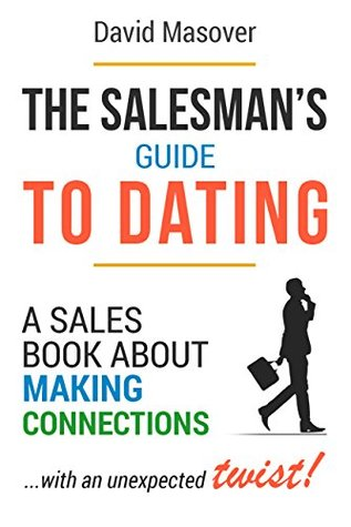 dating sales