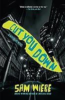 Cut You Down (A Wakeland Novel)