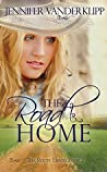 The Road Home (The Route Home #2)