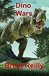Dino Wars