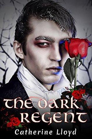 The Dark Regent: A Dark Victorian Romance