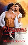 Dangerous (The Outcasts, #1)