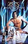 Zeus: Conquering His Heart (The Fantastic Immortals, #2)