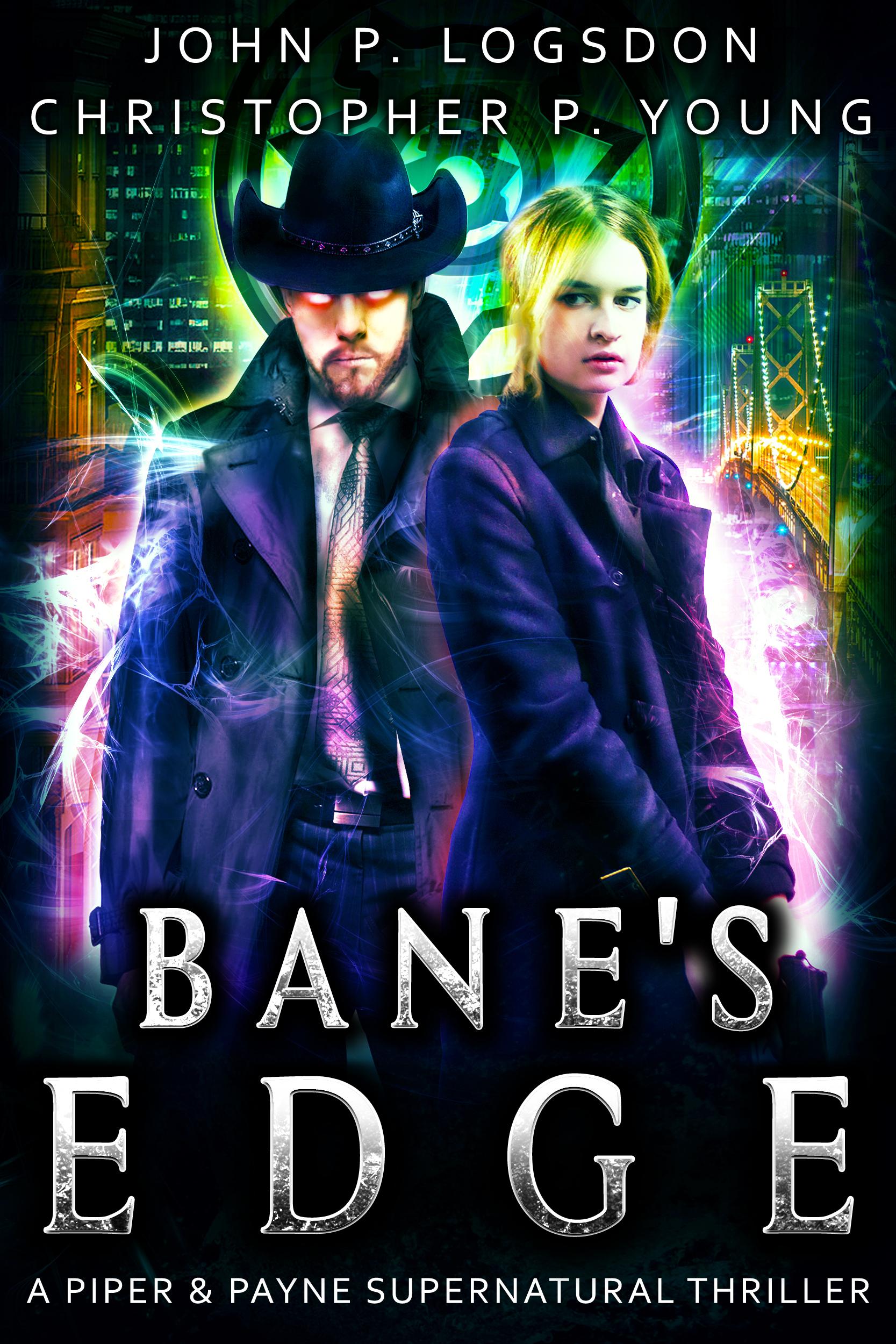 Bane's Edge