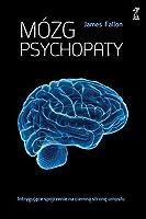Mózg psychopaty.