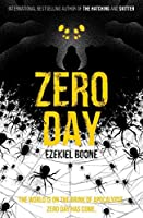 Zero Day (Hatching 3)