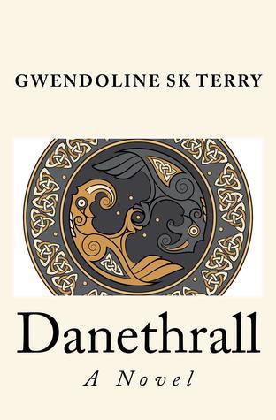 Danethrall