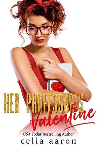 Her Professor's Valentine